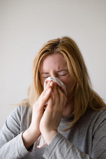 Allergie vergoeding vanuit de zorgverzekering