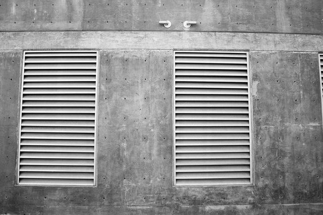 ventilation-shaft-ventilator