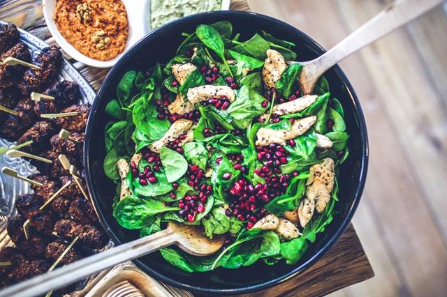 Een Allergievrij Dieet